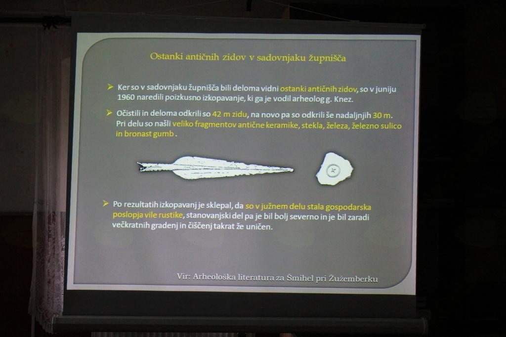 Foto: Nevenka Urbančič