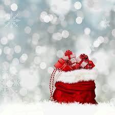 Od Miklavža do Božiča  z Damjanom Ovscem