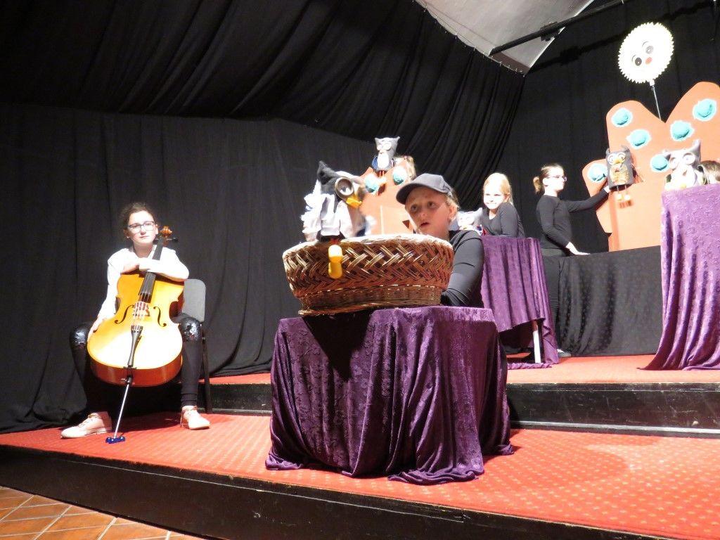 """Festival  """"  KRUHA  IN  IGER """" na gradu Sevnica že 8. leto"""