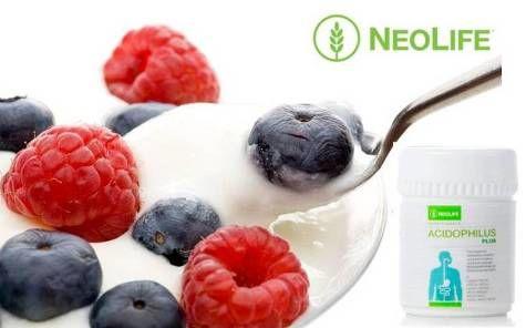 NARAVNI vitamini, minerali, aminokisline, aktivne mlečne bakterije, omega 3 maščobne kisline ...