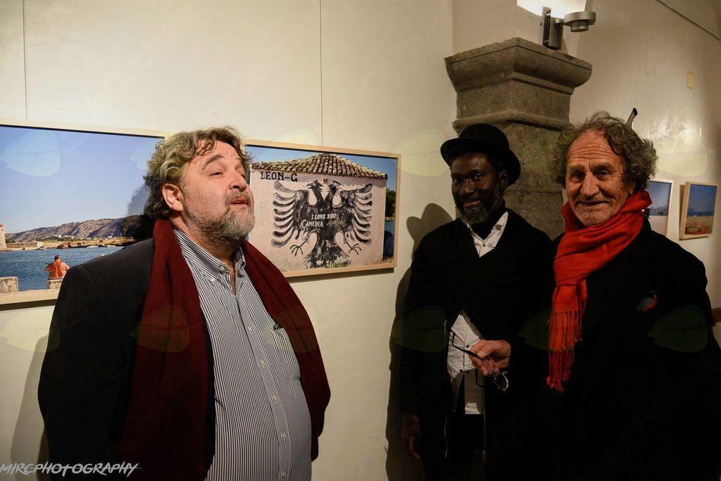 Vrata je odprl že 18. Mednarodni festival Stična