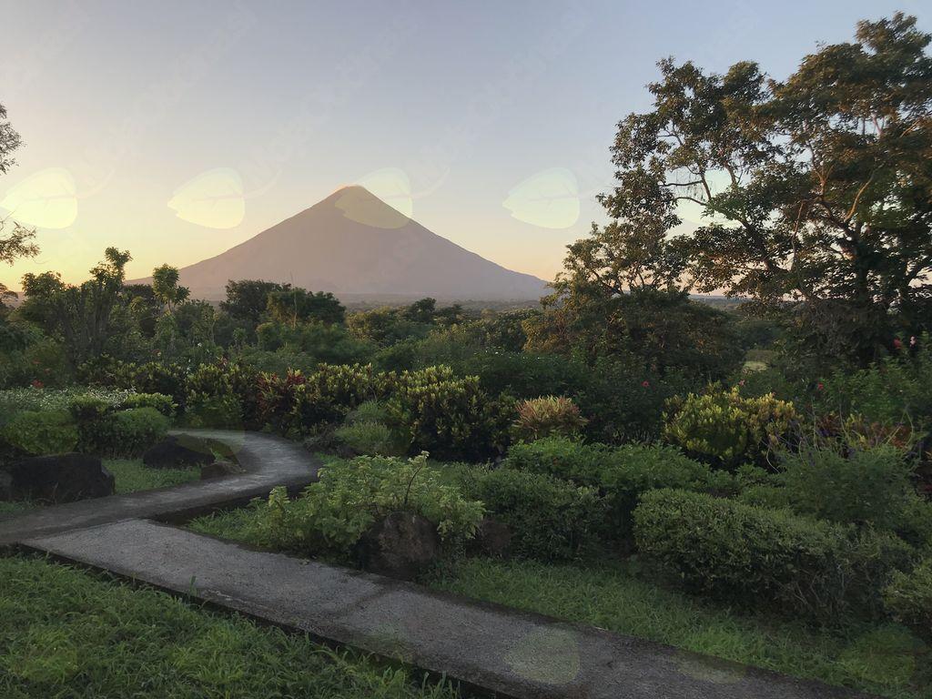 Potopisno predavanje Nikaragva in Kostarika in razstava fotografij različnih kotičkov sveta