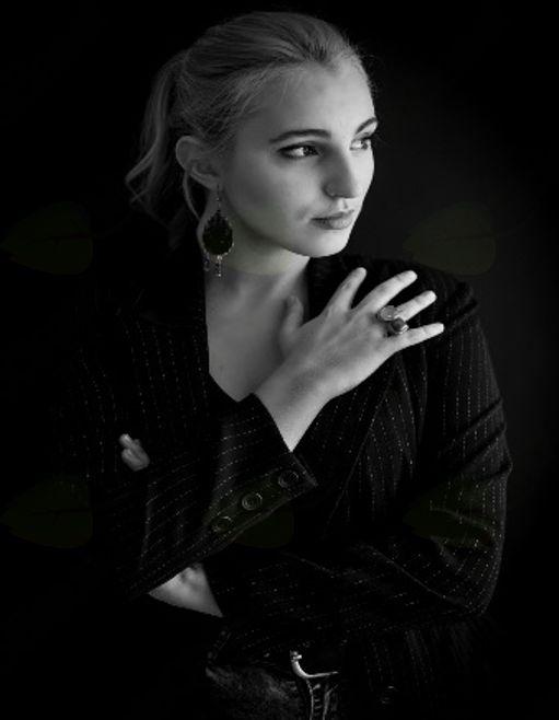 Lana Petrovič
