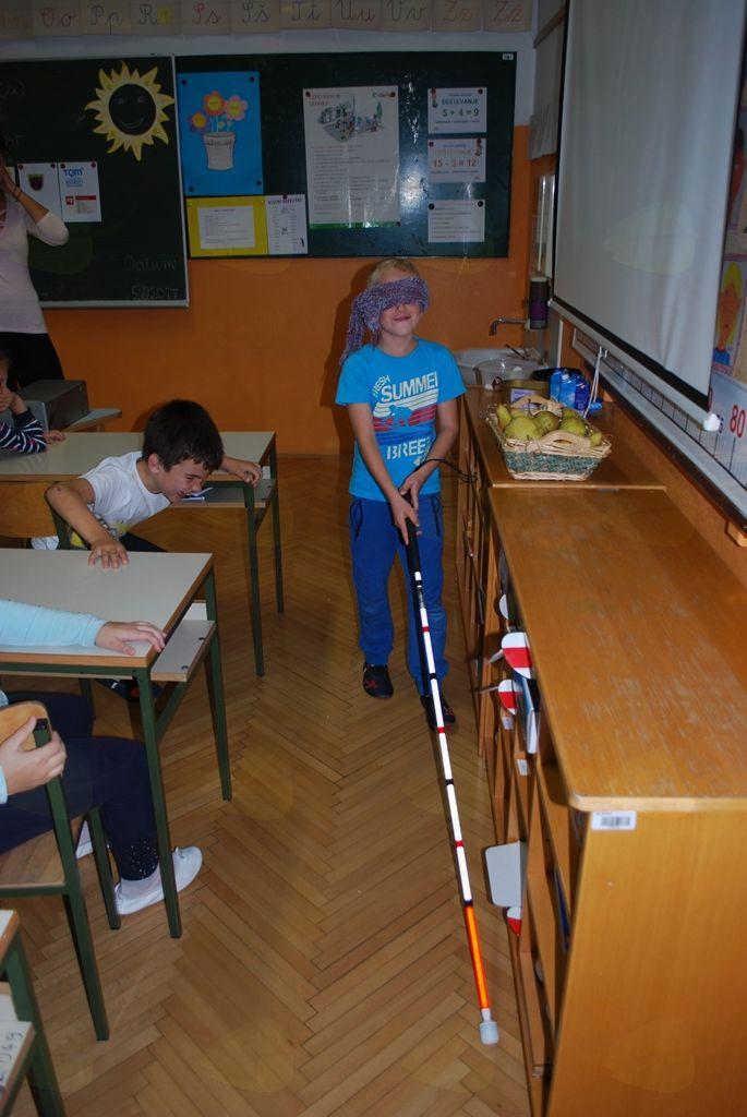 Foto: arhiv OŠ Deskle