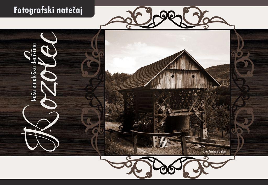 Fotografski natečaj Knjižnice Domžale
