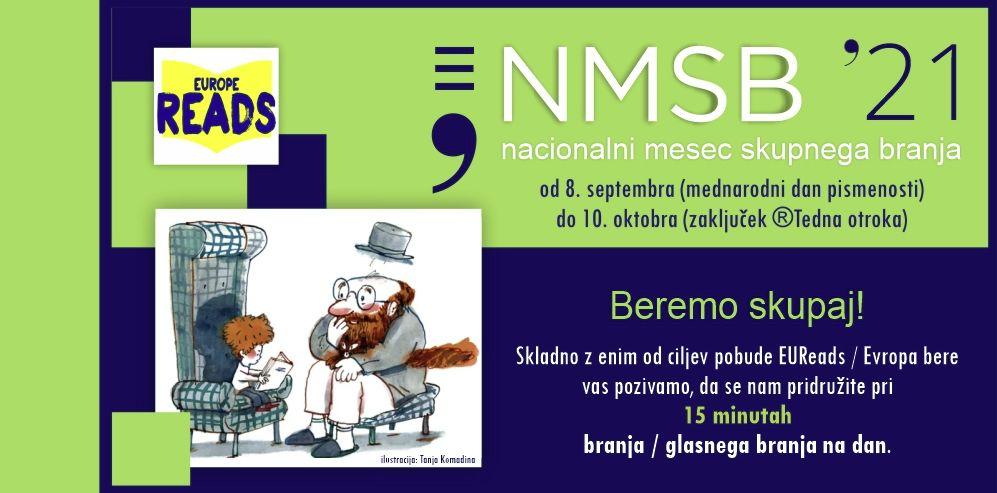 NMSB 2021