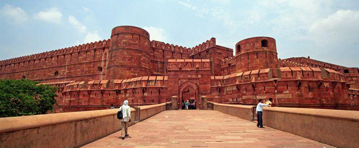 POTOPISNA REPORTAŽA O INDIJI - KAŠMIR IN LADAKH