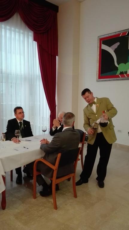 Rogla in Terme Zreče »zlata« in »srebrna« na Gostinsko turističnem zboru v Radencih