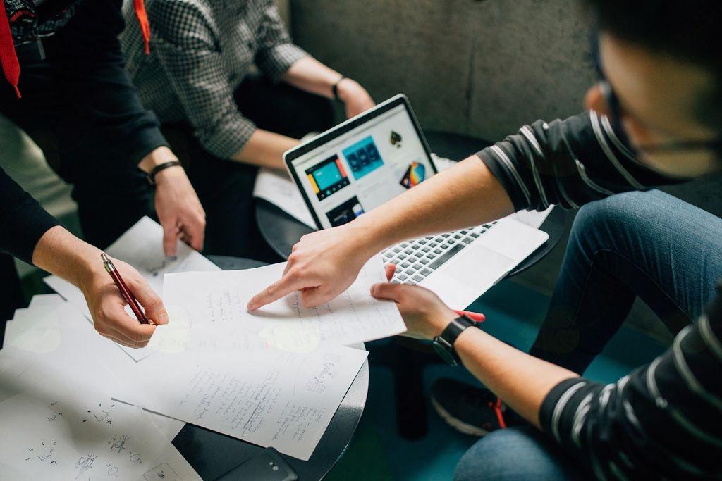 Podjetniška delavnica: Učinkovit model spodbujanja podjetništva v lokalnem okolju