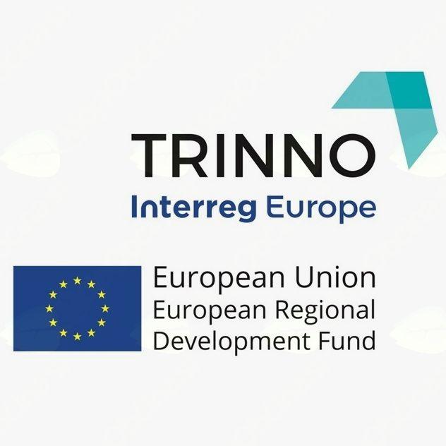 Razvojni center Srca Slovenije sogovornik pri oblikovanju vavčerskega sistema v Sloveniji
