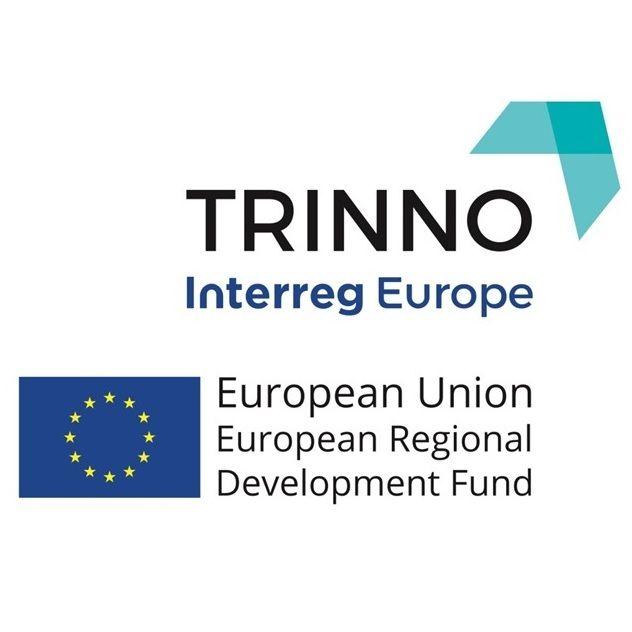 Druga faza projekta TRINNO kaže na odlične rezultate