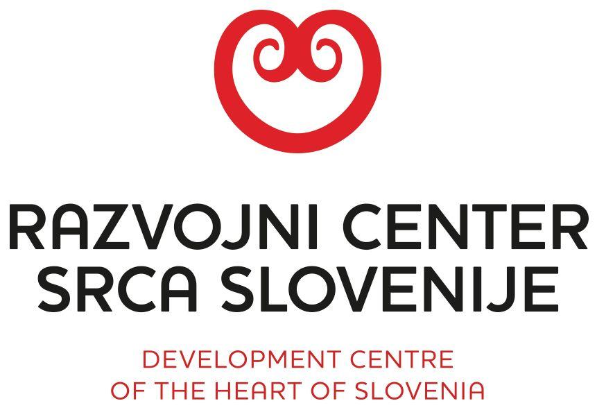 OPIN platformo za digitalno participacijo mladih uporablja tudi Zveza prijateljev mladine Slovenije