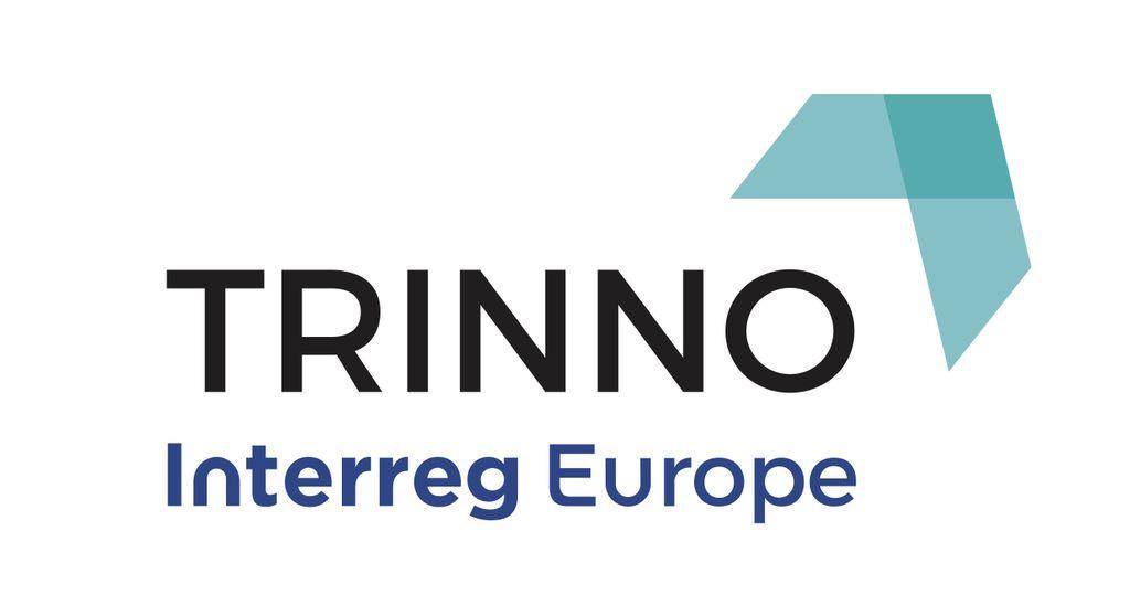 Razvojni center Srca Slovenije s projektom TRINNO ključno prispeval k vzpostavitvi spodbud za mala in srednje velika podjetja ter rokodelce