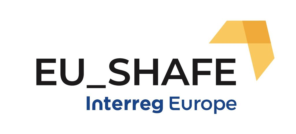 """Pomemben rezultat projekta EU_SHAFE - potrjen LAS projekt """"Točka za starejše"""""""
