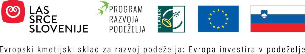 Za pomoč starejšim vabimo k sodelovanju prostovoljce iz občine Lukovica