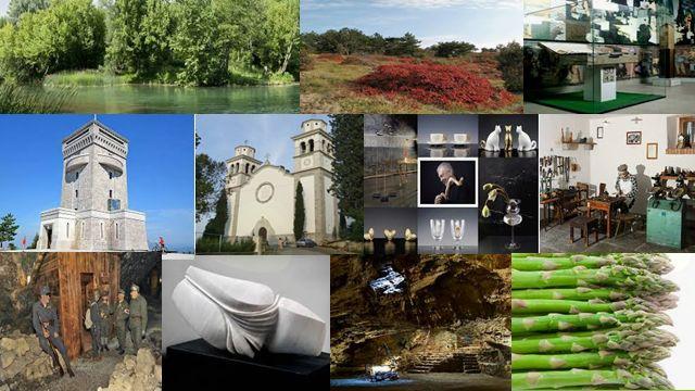 Z javnim zavodom za turizem do boljše promocije in prepoznavnosti