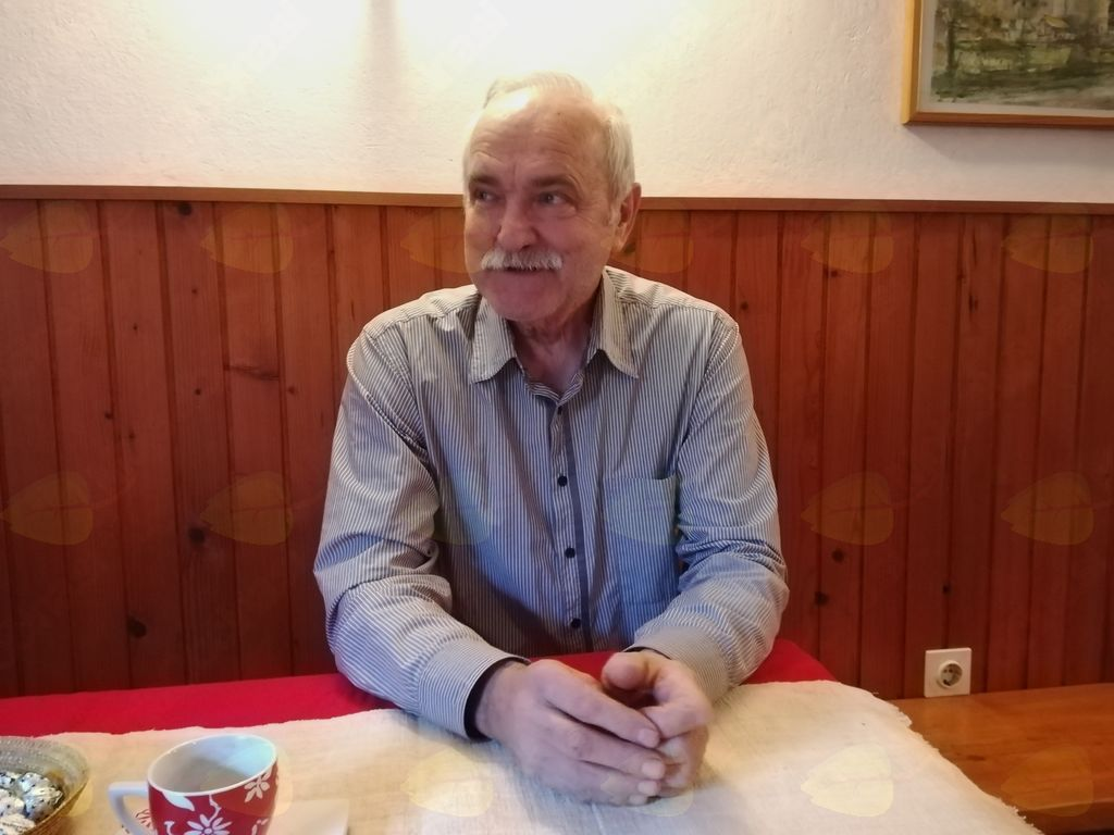 Med drugim je Henrik Omahna tudi ustanovni član ČD Lukovica, 12 let pa je opravljal funkcijo tajnika.