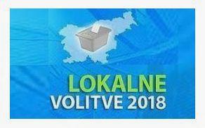 Predčasno glasovanje za volitve za župana in člane Občinskega sveta Občine Šempeter-Vrtojba 2018