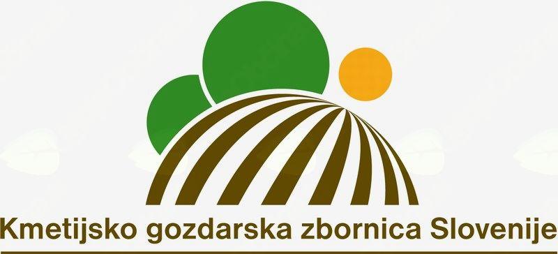 VABILO na posvet KGZS - Javne službe kmetijskega svetovanja