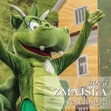 Vir: http://koza-zmaj.si/2017/04/04/letos-vas-caka-nova/