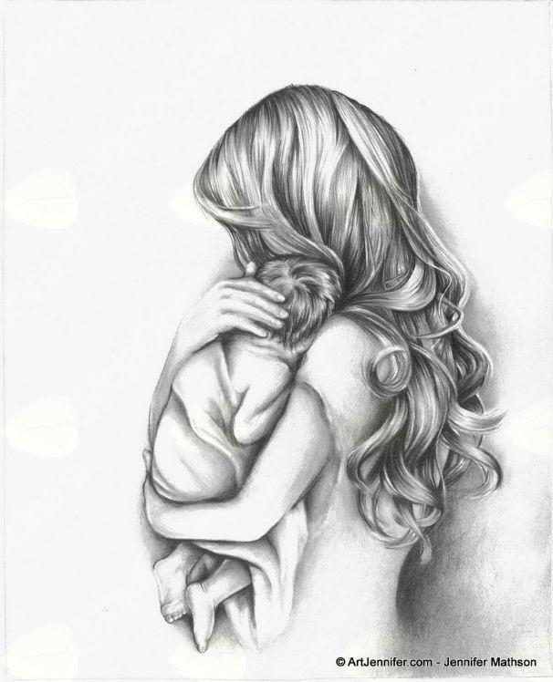 V A B I L O  ob materinskem dnevu