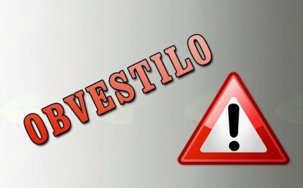 Nova informativna spletna stran Združenja - anticovid.zmdps.si