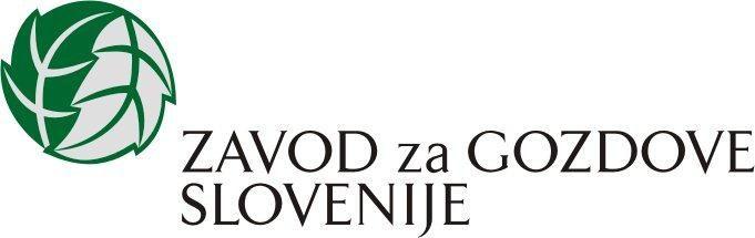 Vir. http://www.natura2000.si/life_upravljanje/partnerji/zavod_za_gozdove_slovenije/