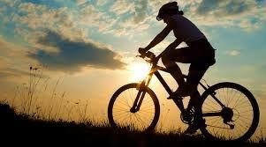 vir:https://motiviran.si/motivacija-za-kolesarjenje/