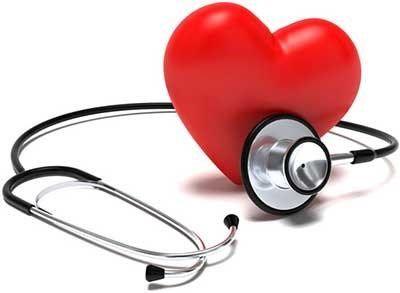 Vir: Center za krepitev zdravja