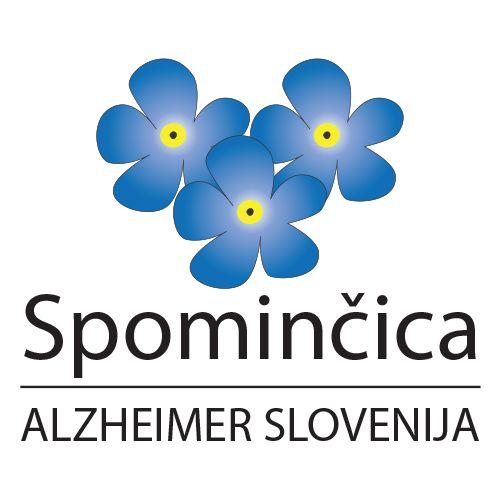 Vir: https://www.spomincica.si/?tribe_events=alzheimer-cafe-v-domu-upokojencev-franc-salamon-trbovlje