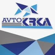 Vir: https://www.google.com/search?q=avto+krka&client=firefox-b-d&source=lnms&