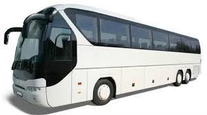 Brezplačni javni medkrajevni potniški promet za upokojence