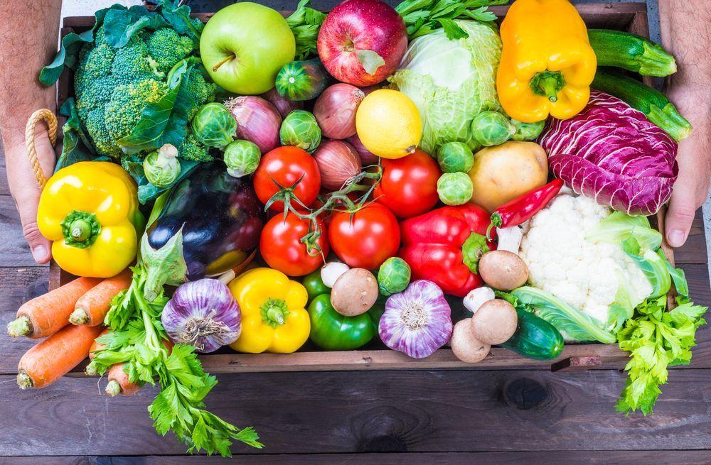 Sodelovanje proizvajalcev živil