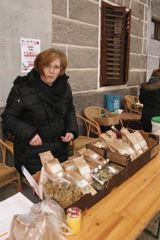 Kmečka tržnica v Lukovici