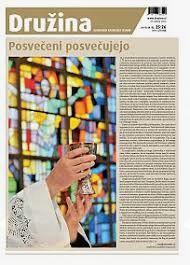 Januar mesec verskega tiska