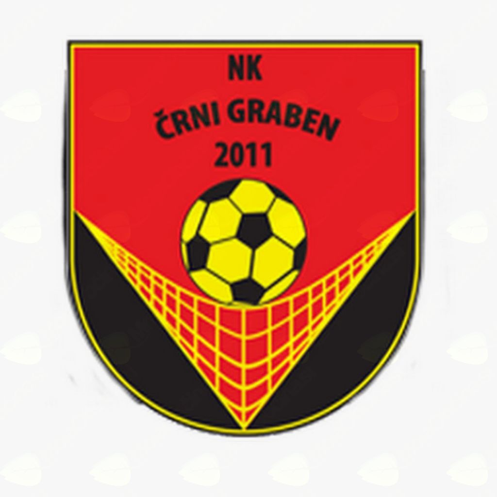Nogometna tekma med veterani NK Črni graben in NK Termit Moravče