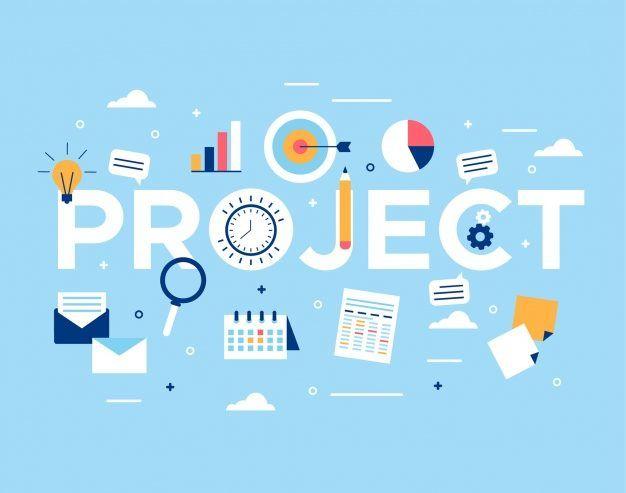 Obvestilo Lokalne razvojne fundacije za Pomurje