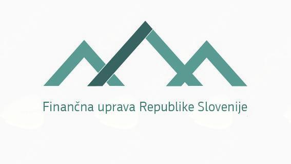 Pojasnila Finančne uprave Republike Slovenije v zvezi z izdajo odločb za nadomestilo za uporabo stavbnega zemljišča