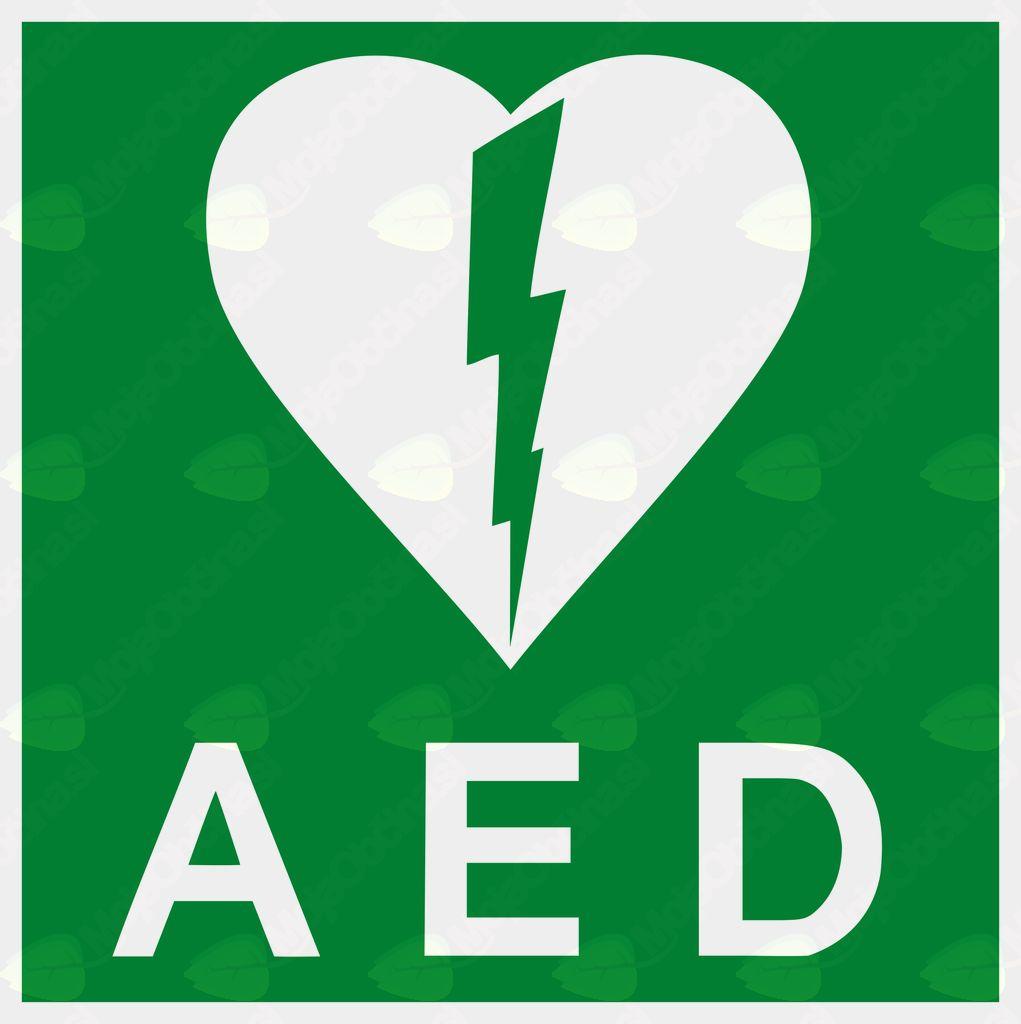 Svečana predaja defibrilatorja v javno uporabo v Banovcih