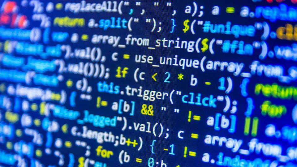 Na Računalniških novicah iščemo programerja!