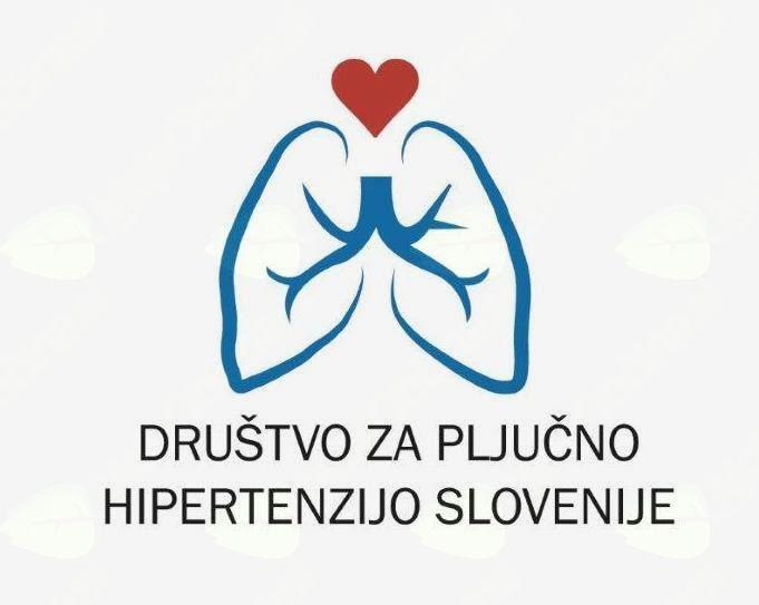Pojdite na Šmarno goro za pljučno hipertenzijo!