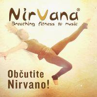 Vabljeni na BREZPLAČNO prestavitveno vadbo Nirvana fitnes
