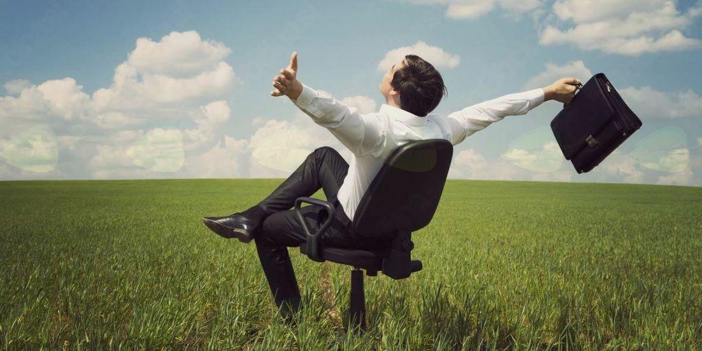 Motivacija in stres