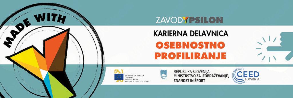 Made with Y mladim do 30. leta išče zaposlitev. Pridruži se nam v Ljubljani ali Mariboru.