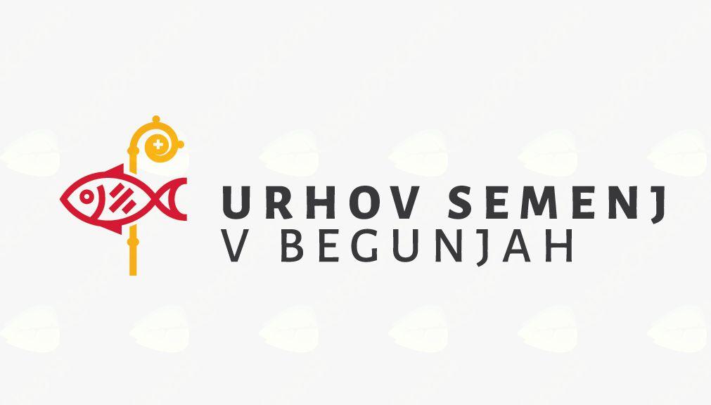 Urhov semenj v Begunjah - 2. JULIJ 2017