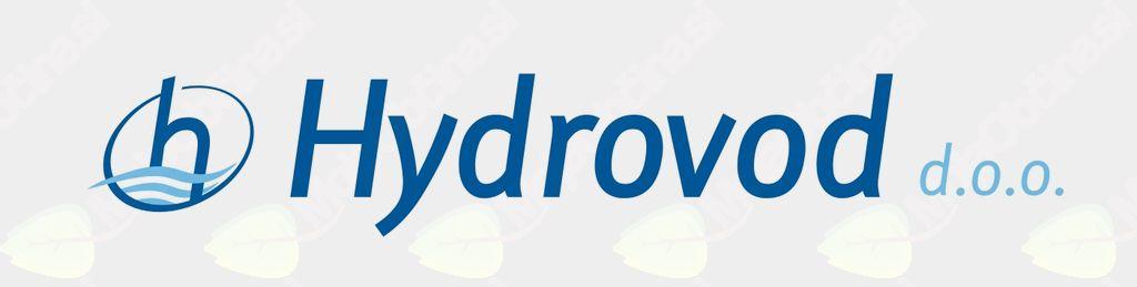 Obvestilo Hydrovoda d. o. o. o zdravstveni ustreznosti pitne vode