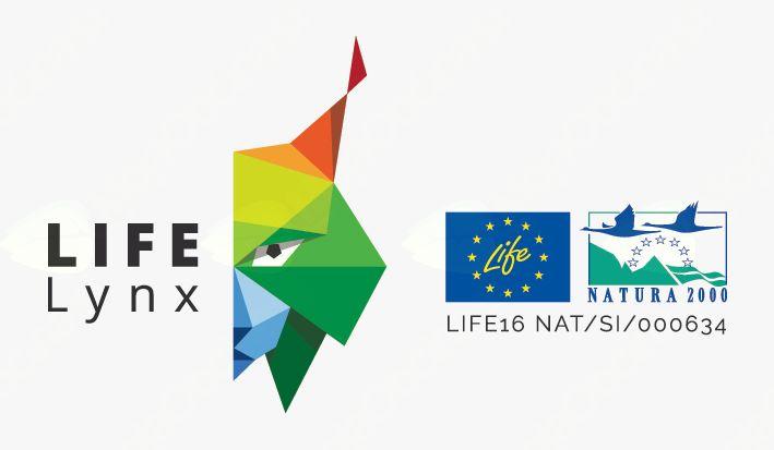Lovska družina Loški Potok in projekta LIFE Lynx in LIFE Kočevsko vas vabimo na družabno srečanje