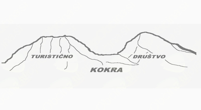 Občni zbor TD Kokra prestavljen