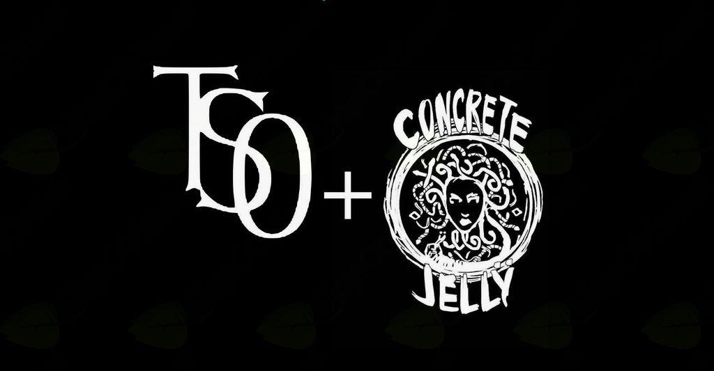 Koncert: TSO + Concrete Jelly (ITA)