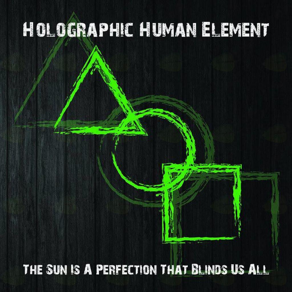 Koncert: Holografic human element (BIH)